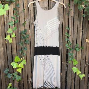 RARE Puma Concept Dress